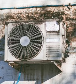 Cool Runnings Air Conditioning Cc
