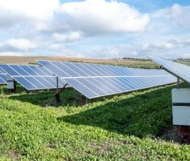 Sunflare Renewable Systems